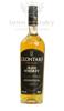 Clontarf Classic Blend / 40% / 0,7 l